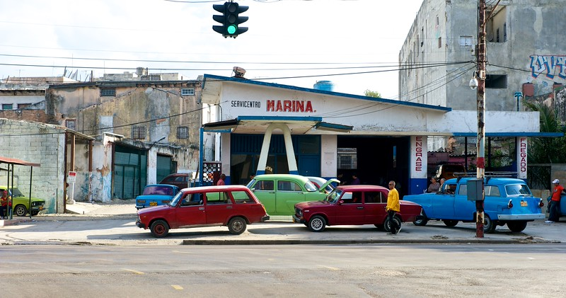 havana2010_ 360