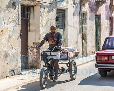 160428-Cuba-1338