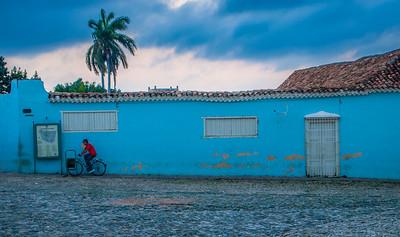 CB_Cuba_10-76
