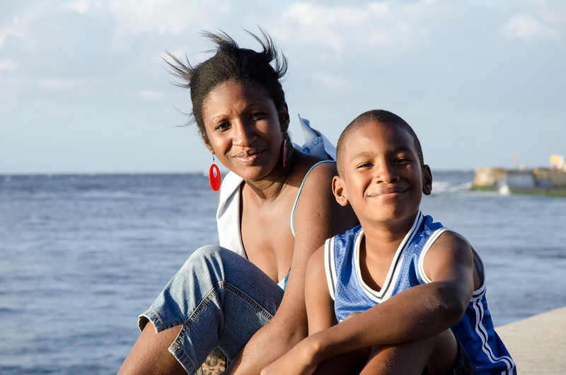 seawallmom&boy.jpg