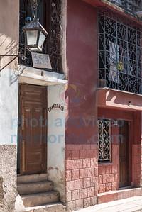 160428-Cuba-1305