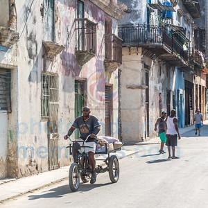 160428-Cuba-1337