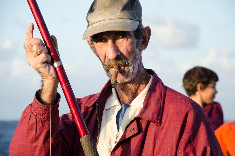 havanafisherman.jpg