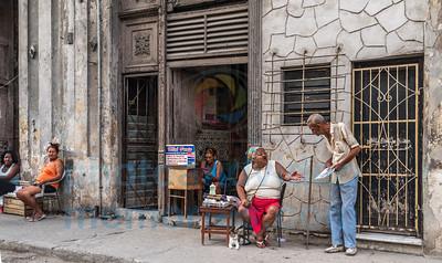 160428-Cuba-1431