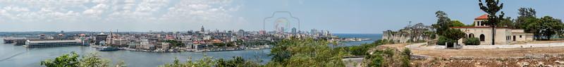 Havana2016-pano