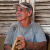 Portraits of Cubans