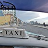 My trip to Cuba - Old Taxi in Havana