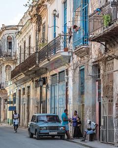 160428-Cuba-1348