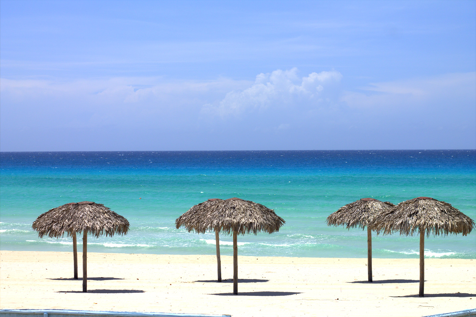 Things to do in Varadero, Cuba