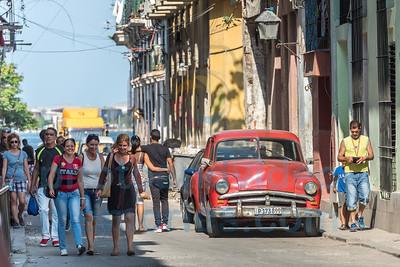 160428-Cuba-1299