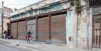 160428-Cuba-1425