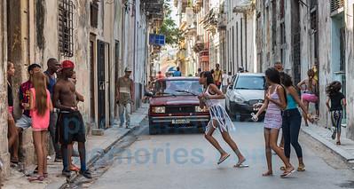 160428-Cuba-1308