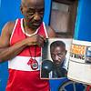 Cuban Boxing Club