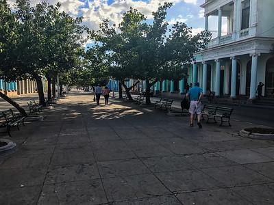 Cuba2017-Cinefuegos