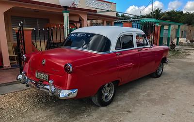 Cuba2017-Vinales