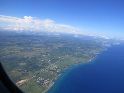 Cuban Discovery: September 17-25, 2016