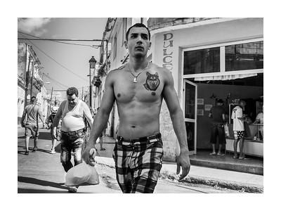 Habana_220718_DSC3935