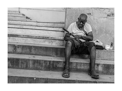 Havana_Vieja_311018_DSC9391