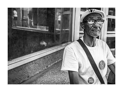 Habana_130619_DSB9612