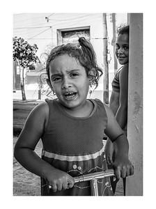 Cienfuegos_260419_PM_DSC7141