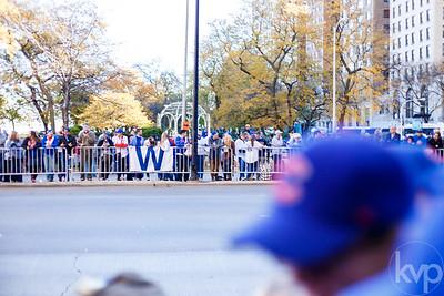 Photo Credit: Kathleen Virginia Photography | kathleenvirginia.com