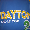 CLAYTON DAYTON!! :D