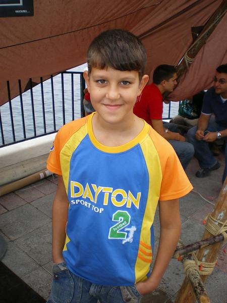 clayton....dayton ;)