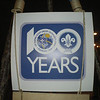 100 yrs of sliema scouts!!