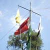 Flags...cubs..Malta..group and Unit..
