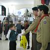 Cub Scout Promise....