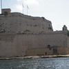 Fort St Angelo