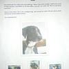 Julian's dog...GINA