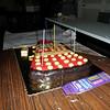Alan's Cake!!