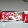 yummmyyy KitKat!!!!