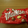 yummmmm!!! chocolate!! :P:P