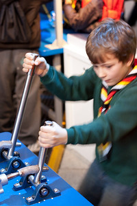 Science Museum (44 of 68)
