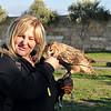 Next up....an Owl!!!