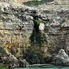 waterfall!!!