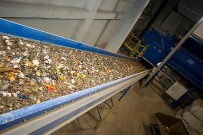 Photo: WasteServ Malta