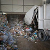 Photo: WasteServ Malta