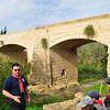 Old Bridge - Tal-Qlejgha