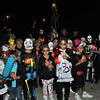 This year, our halloween special Thursday meeting took us to the haunted streets of BIRGU! Cubs dressed up for the occasion and we walked through the hanuted streets of Birgu and also visited a haunted house