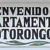 Cuenca - Apartment Building - Apartamentos Otorongo