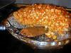 Adriana's Pasta Pie, Recipe Adriana Fazio