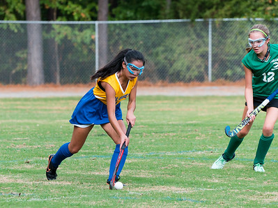 FieldHockey-15