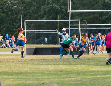 FieldHockey-02