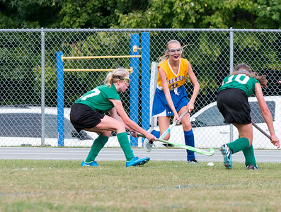 FieldHockey-19