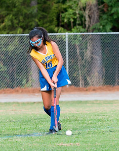 FieldHockey-14