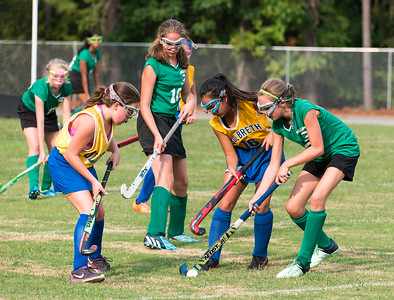 FieldHockey-12