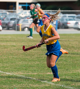 FieldHockey-11